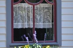 Cool window.