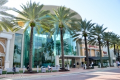 The Mall of Millennia